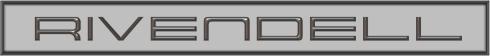 Rivendell Projects LTD